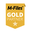 logo_gold_partner-ID-845